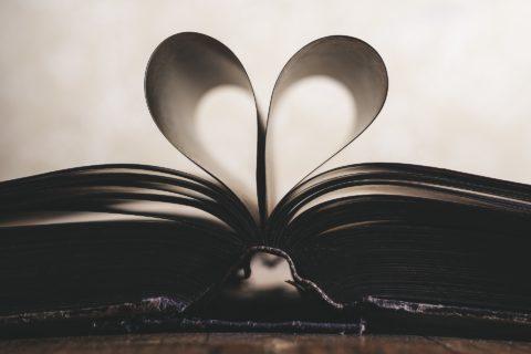 Permalink zu:Bücher